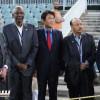 القريني: فان مارفيك أقوى من اتحاد كرة القدم