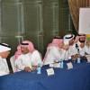 لجنة جائزة العطاء والوفاء في المنطقة الشرقية تستعد لإقامة عرس رياضي كبير