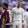 ريال مدريد بينيتيز يعود من جديد