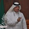 الاتحاد السعودي يدفع بخاري للابتعاد عن كرة القدم