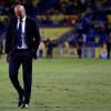 رئيس ريال مدريد يكشف مصير زيدان