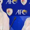 سلمان بن ابراهيم : ندعم منظومة الكرة العمانية ومتمسكون بوحدة واستقلالية القرار الآسيوي