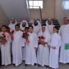 """تنظم زيارات طلابية بالتعاون مع """"التعليم"""" لـ 12 داراً لرعاية المسنين في المناطق احتفاءً باليوم العالمي للمسنين"""