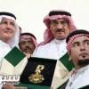 خالد بن عبدالله يوضح حقيقة كيال وجمهور الاهلي ينتفض