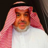 جراحه ناجحه للشيخ صالح الصغير عضو شرف نادي الشعلة