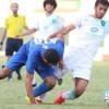 كأس الاتحاد السعودي للناشئين : النصر يضرب الاتحاد بالخمسة والاهلي يتعادل مع الهلال