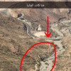 فريق دروب العرب للهايكنج يصعد جبل كرا بالطائف – تغطية مصورة
