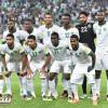 الزهراني يقدم نصائحه للأخضر أمام الإمارات