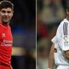زيدان يكشف عن حلمه الذي لم يتحقق في ريال مدريد
