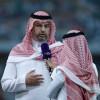 صور مواجهة السعودية والامارات- عدسة خالد الزهراني