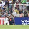 صور مباراة السعودية والامارات – تصوير يزيد الضويحي