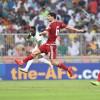 الميرور الانجليزية : هدف سعودي يدمر أفضل هدف انجليزي على الاطلاق