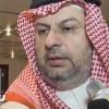 عبد الله بن مساعد: المونديال بوابة عودة الأخضر