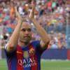 برشلونة يرفض التخلي عن نجم الوسط
