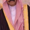 """""""الدنياوي"""" مديراً لإدارة الحقوق الخاصة في محافظة الأحساء بالمرتبة الحادية عشرة"""