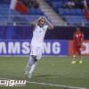 منتخب الشباب يخسر إفتتاح الآسيوية أمام البحرين بثلاثية لهدفين