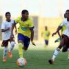 كأس الإتحاد السعودي للناشئين : تعادل النصر والاتحاد والاهلي يضرب الهلال بثلاثية