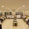 فريق السلمانية بالأحساء يُقيم الملتقى الثالث لأجيال لاعبيه