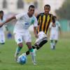 كأس الاتحاد السعودي للشباب : الاتحاد يتغلب على الاهلي بهدف نظيف