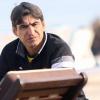 صحيفة رومانية تنتقد الاتحاد بسبب بيتوركا
