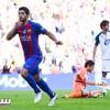 المرزوقي : مباراة برشلونة في موعدها ونتمنى التعاون معنا في التأجيل
