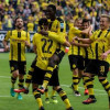 ريال مدريد وفكرة جديدة في دورتموند