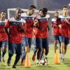 الوحدة يستعد للاتفاق ومضوي يطالب اللاعبين بنسيان خسارة النصر
