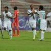 بالفيديو : الأخضر الشاب يقلب الطاولة على الكوري ويتأهل إلى ربع النهائي