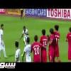 أهداف لقاء السعودية وكوريا الجنوبية – كأس آسيا للشباب