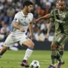 لاعب شاب يتفوق على رونالدو في ريال مدريد