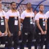 شبابي: الحكم على الجابر أمام الاتحاد