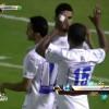 أهداف لقاء الخليج و الهلال – دوري جميل