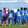 الهلال يكتسح الرائد بخماسية في كأس الإتحاد السعودي للناشئين