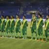 لاعبو الخليج : ركلة الجزاء الهلالية نقطة تحول في المباراة