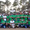 فريق جدة جيبرز يحقق المركز الثاني في رالي الأردن لسيارات الدفع الرباعي