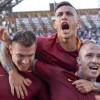 مدرب روما : نحن بحاجة إلى الحظ