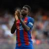 أبيدال يلوم برشلونة بسبب بويول الجديد