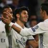 رئيس ريال مدريد: الفيفا ظالم