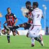 بالفيديو : القحطاني يقود الرائد لفوز هام أمام الفيصلي