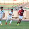 كأس الاتحاد السعودي للناشئين : تأهل الأهلي والنصر والشباب إلى الدور الثاني