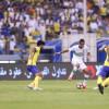 تقرير الجولة 6: الهلال يستلم راية الصدارة.. الشباب يكتب أولى خسائر الاتحاد.. والنصر يطيح بالبطل