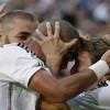 مودريتش يفضل ريال مدريد على أموال الصين