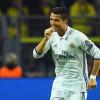الكشف عن سبب تأجيل تمديد عقد رونالدو مع  ريال مدريد