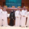 الأولمبية السعودية تفوز بجائزة أفضل فريق استقطاب مواهب