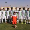 إنطلاقة دوري الإتحاد الرياضي للجامعات لكرة القدم