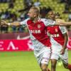 موناكو يكتسح مونبلييه بسداسية في الدوري الفرنسي
