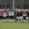 منتخبنا الشاب يواجه العراق في خطوة مبكرة للقب وخطوة أخيرة للمونديال