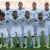 الاخضر الشاب الى مونديال كأس العالم بكوريا وخطوتين للقب الآسيوي