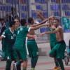 صور من فرحة تأهل منتخب الشباب إلى مونديال كوريا
