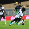صور من لقاء هجر و الأهلي – كأس ولي العهد